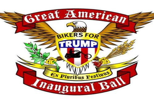 bikers_for_trump_yeah.jpg