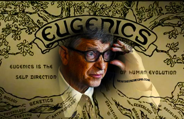 bill-melinda-gates-foundation-eugenics-planned-parenthood-nwo-vaccines-population-control.jpg
