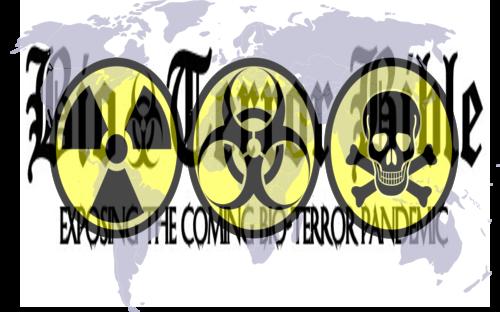 bio_terror_pandemic.png
