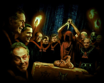 black-magic-bohemian-grove.jpg