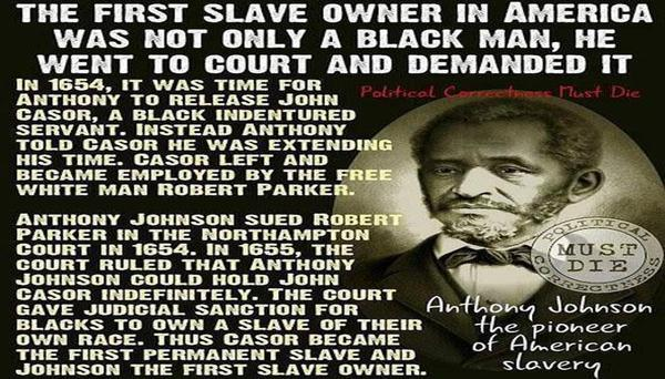 black_man_pioneered_us_slavery.jpg