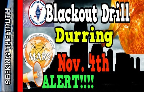 blackout_drill_nov_4.jpg