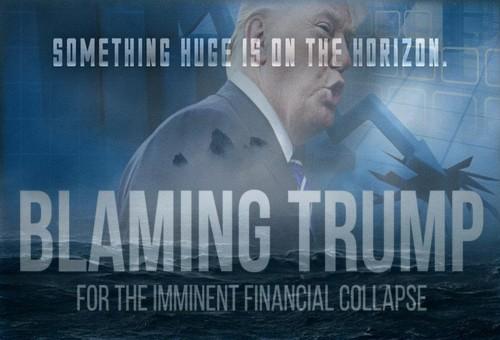 blaming_trump.jpg