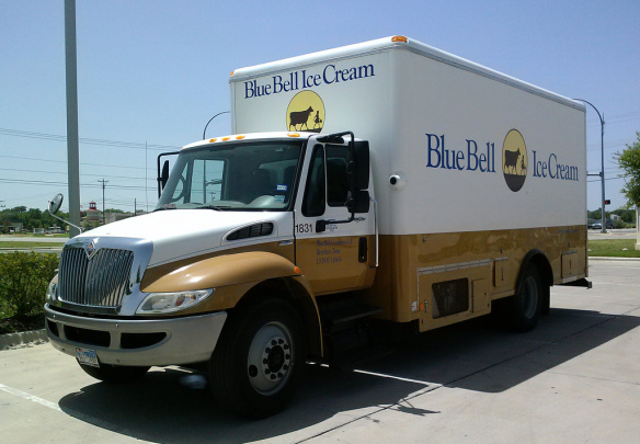 blue-bell-ice-cream-truck.jpg