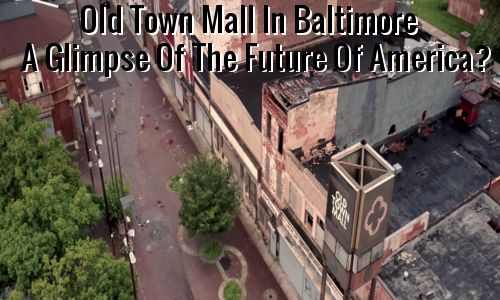 bmore_old_town_mall.png