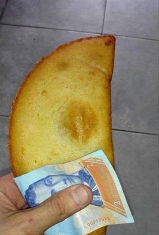 bolivar-napkin-venezuela.jpg