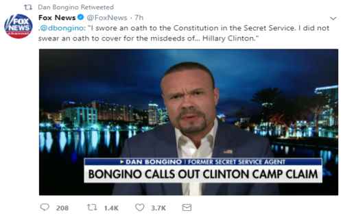 bongino_calls_out_hillary.png