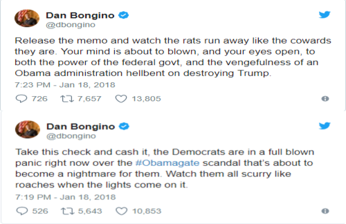 bongino_tweets.png