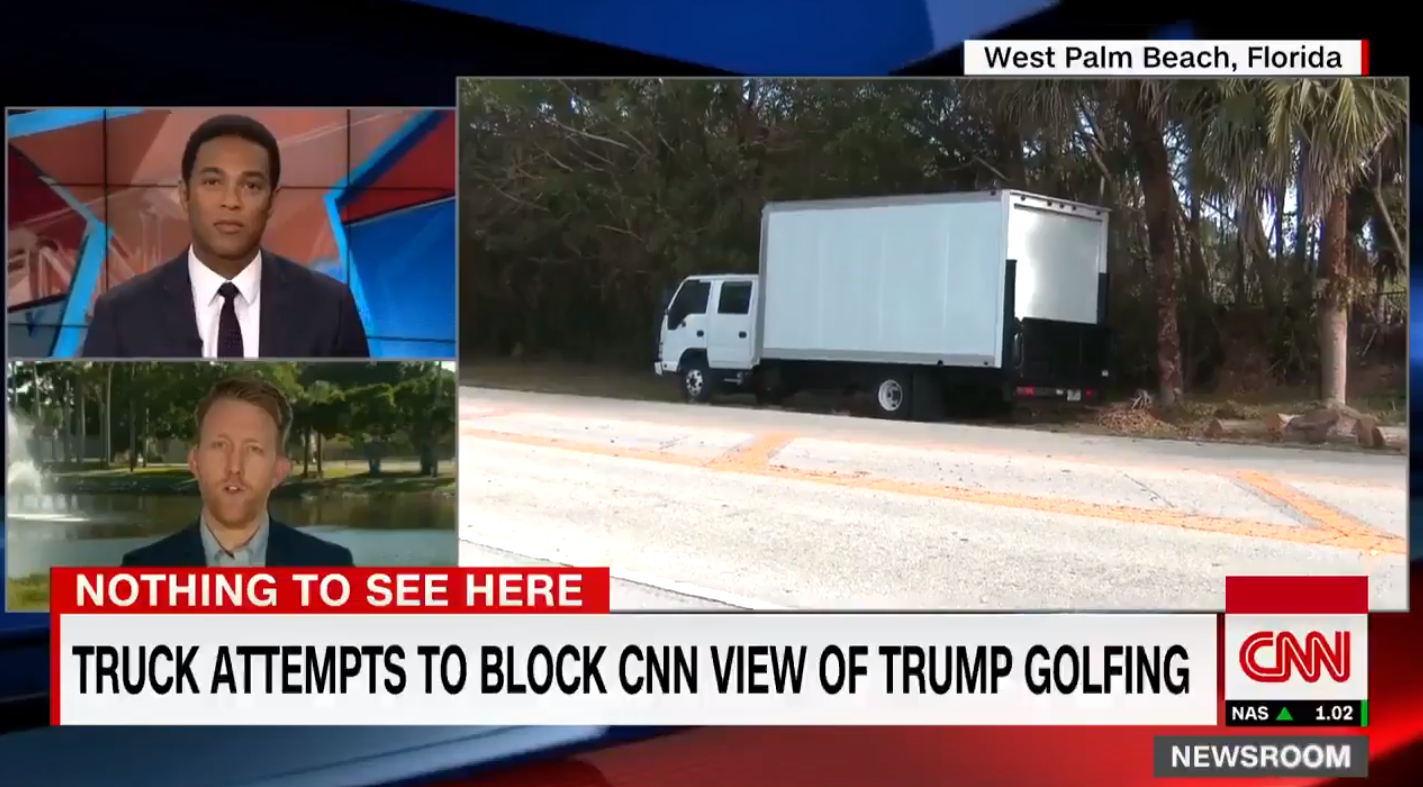 box-truck-golf.PNG