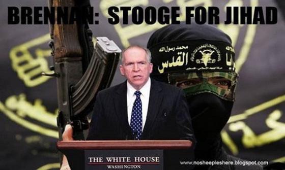 brennan-stooge-for-jihad.jpg