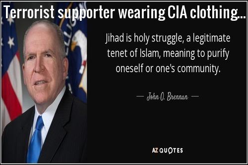 brennan_supports_jihad.jpg