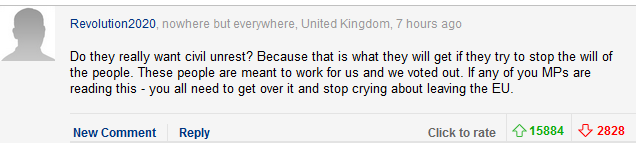 brexit_top_comment_civil_unrest.PNG