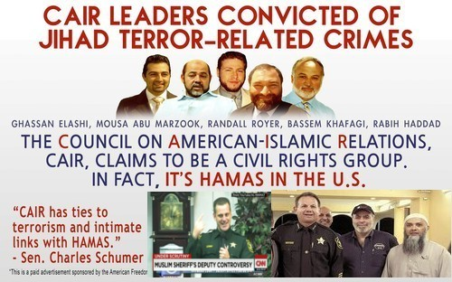 broward_terror_links.jpg