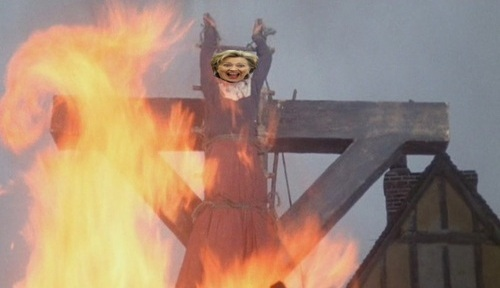 burn_hillary_burn.jpg