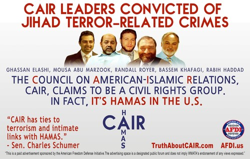 cair_jihad_crimes.jpg