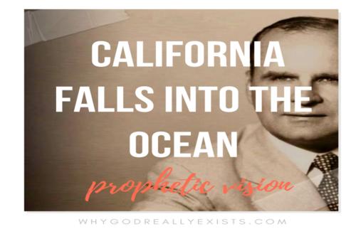 california_falls_into_ocean.png