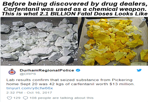 carfentanil_seized.png