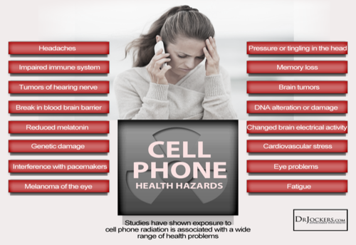 cell_phone_health_hazards.png