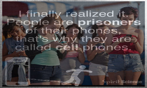 cell_phone_prisoners.jpg