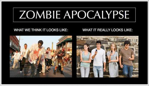 cell_phone_zombies_in_America.jpg