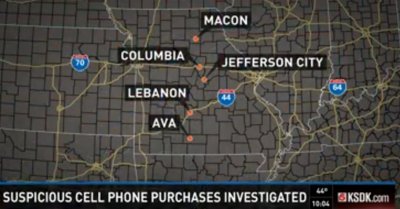 cellphone-map.jpg