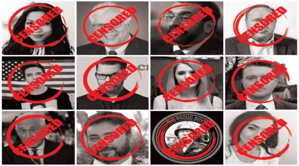 censored_conservatives.png