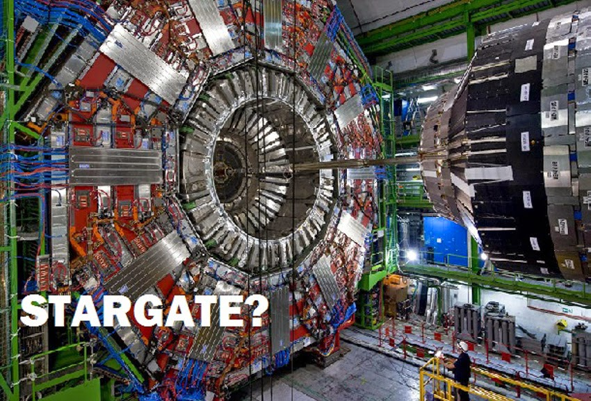"Image result for CERN News ""August 14, 2018"""