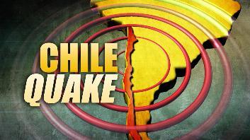 chilequake4.jpg