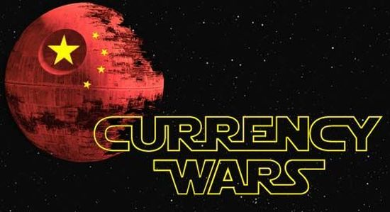 china_currency-wars.jpg