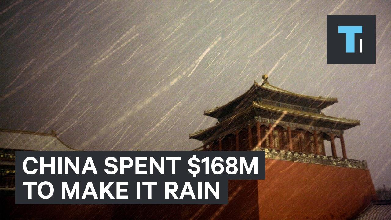 china_make_it_rain.jpg
