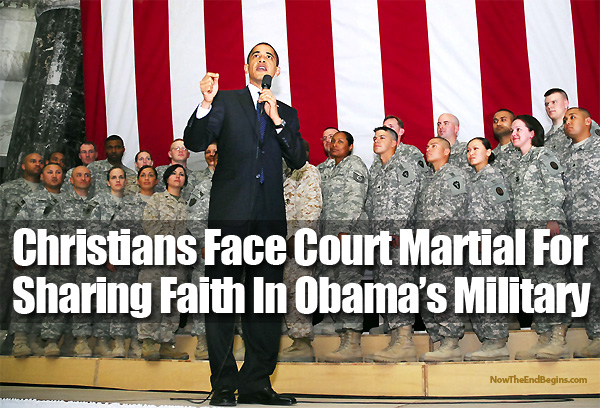 christians-now-face-court-martial-for-sharing-faith-pentagon-obama.jpg
