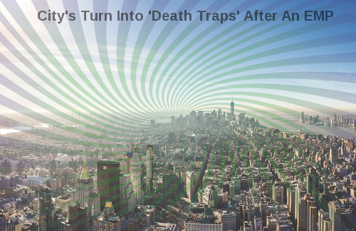 city_death_traps_after_emp.jpg