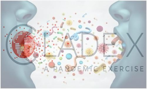 clade_x_ex.jpg