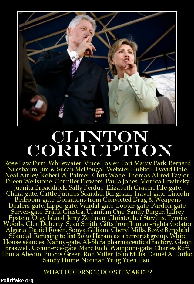 clinton-corruption-rose-law-firm-whitewater-vince-foster-for-politics-1429926760.jpg
