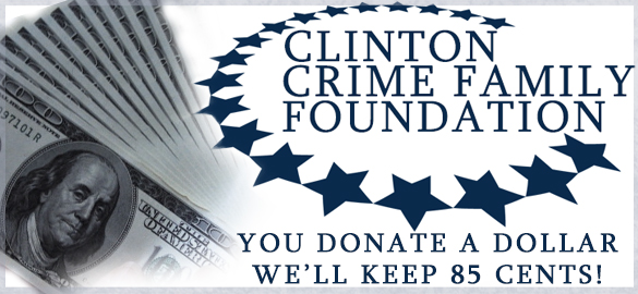 clinton-crime-family-foundation.jpg