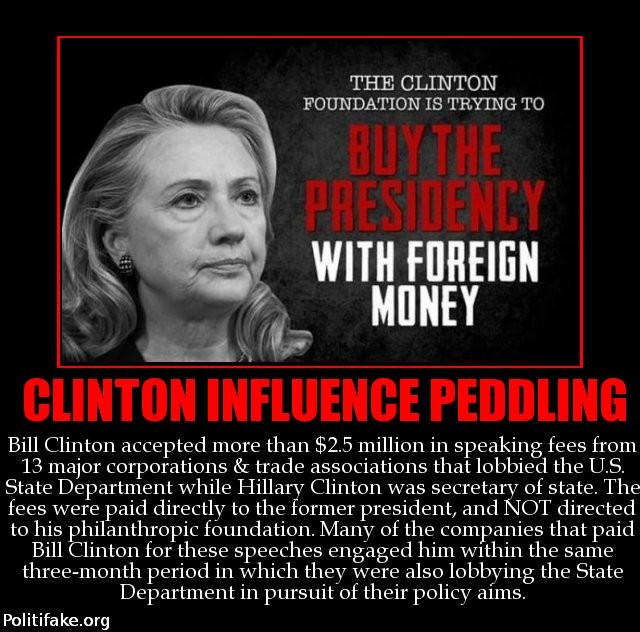 clinton-influence-peddling-bill-accepted-more-than-25-millio-politics-1430326337.jpg