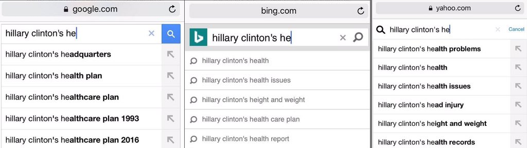 clinton-search-results.jpg