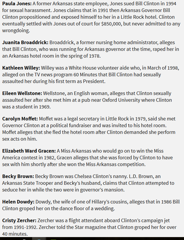 clinton_assault_victims.PNG