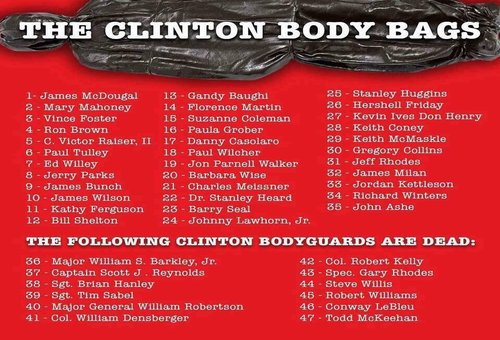 clinton_body_bags_everywhere.jpg