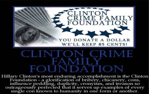clinton_crime_family_foundation.png