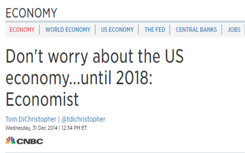 cnbc_2018_warning.png