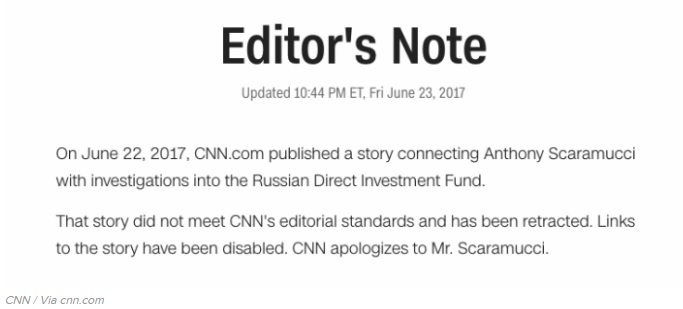 cnnrretraction11.jpg