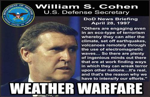 cohen_warning_weather_warfare.jpg
