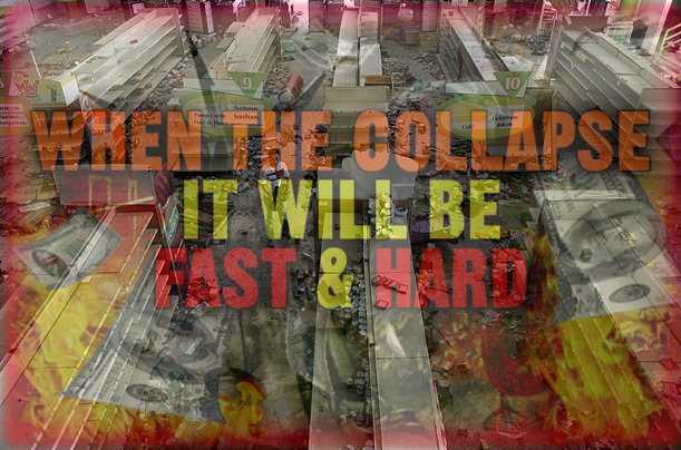 collapse_fast_and_hard.jpeg