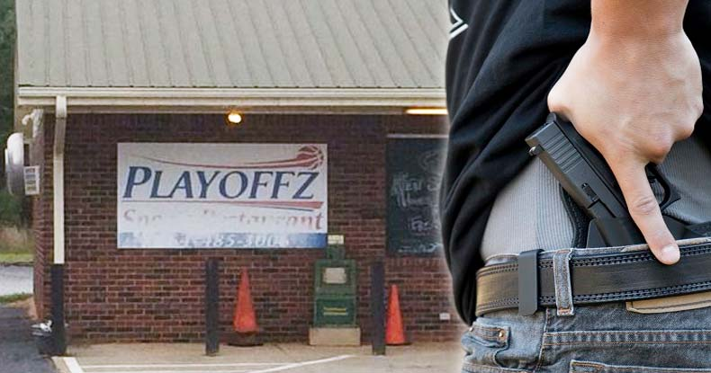 concealed-carry-holder-stops-mass-shooting.jpg