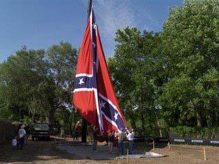 confederate_flagTexas.jpg