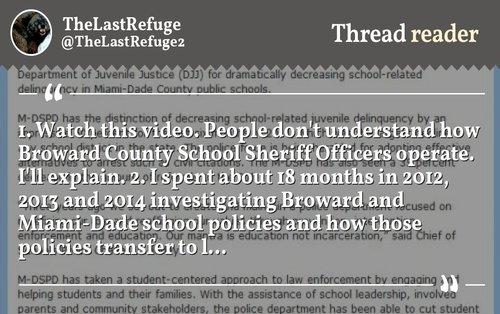 corruption_runs_deep_in_broward_county.jpg