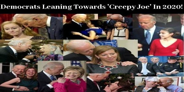 creepy_joe_biden.jpg