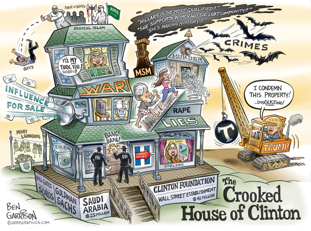 crooked_house_of_clintons.jpg