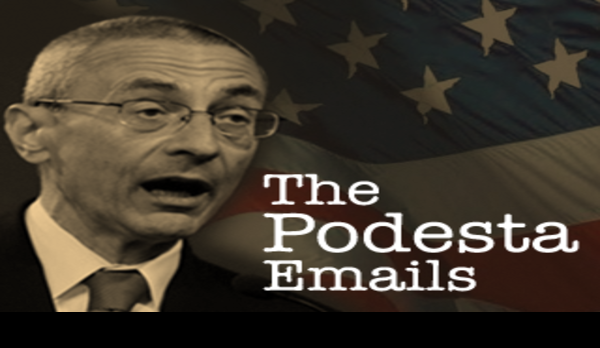 crooked_podesta_emails.png